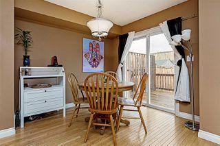 Photo 14: 2 HARTWICK Landing: Spruce Grove House Half Duplex for sale : MLS®# E4179769