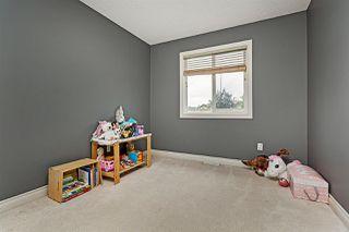Photo 25: 2 HARTWICK Landing: Spruce Grove House Half Duplex for sale : MLS®# E4179769