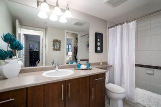 "Photo 16: 216 12248 224 Street in Maple Ridge: East Central Condo for sale in ""The Urbano"" : MLS®# R2421916"