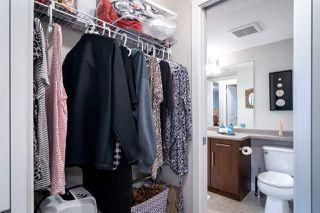 "Photo 15: 216 12248 224 Street in Maple Ridge: East Central Condo for sale in ""The Urbano"" : MLS®# R2421916"
