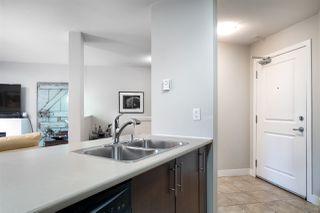 "Photo 9: 216 12248 224 Street in Maple Ridge: East Central Condo for sale in ""The Urbano"" : MLS®# R2421916"