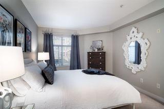 "Photo 14: 216 12248 224 Street in Maple Ridge: East Central Condo for sale in ""The Urbano"" : MLS®# R2421916"