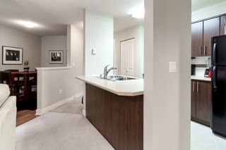 "Photo 11: 216 12248 224 Street in Maple Ridge: East Central Condo for sale in ""The Urbano"" : MLS®# R2421916"