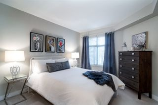 "Photo 12: 216 12248 224 Street in Maple Ridge: East Central Condo for sale in ""The Urbano"" : MLS®# R2421916"