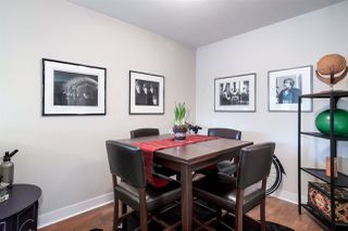 "Photo 5: 216 12248 224 Street in Maple Ridge: East Central Condo for sale in ""The Urbano"" : MLS®# R2421916"