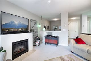 "Photo 4: 216 12248 224 Street in Maple Ridge: East Central Condo for sale in ""The Urbano"" : MLS®# R2421916"
