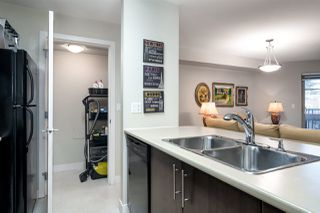 "Photo 10: 216 12248 224 Street in Maple Ridge: East Central Condo for sale in ""The Urbano"" : MLS®# R2421916"