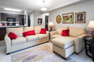 "Photo 6: 216 12248 224 Street in Maple Ridge: East Central Condo for sale in ""The Urbano"" : MLS®# R2421916"