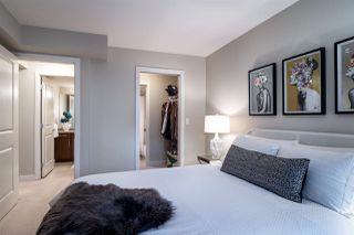 "Photo 13: 216 12248 224 Street in Maple Ridge: East Central Condo for sale in ""The Urbano"" : MLS®# R2421916"