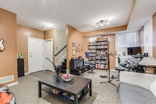 "Photo 19: 51 6785 193 Street in Surrey: Clayton Townhouse for sale in ""MADRONA"" (Cloverdale)  : MLS®# R2424766"