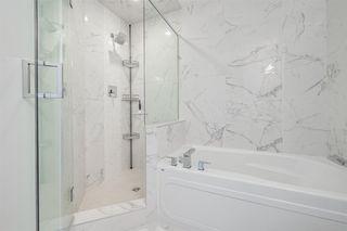 Photo 27: 2603 11969 Jasper Avenue in Edmonton: Zone 12 Condo for sale : MLS®# E4185952