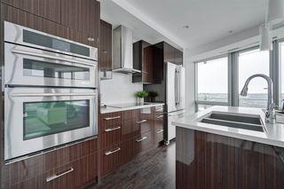 Photo 8: 2603 11969 Jasper Avenue in Edmonton: Zone 12 Condo for sale : MLS®# E4185952