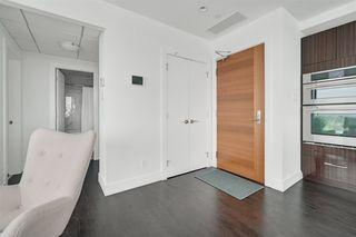 Photo 13: 2603 11969 Jasper Avenue in Edmonton: Zone 12 Condo for sale : MLS®# E4185952