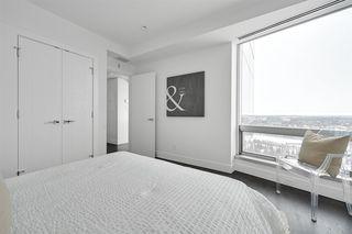 Photo 30: 2603 11969 Jasper Avenue in Edmonton: Zone 12 Condo for sale : MLS®# E4185952