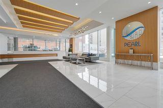 Photo 34: 2603 11969 Jasper Avenue in Edmonton: Zone 12 Condo for sale : MLS®# E4185952