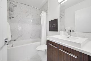 Photo 32: 2603 11969 Jasper Avenue in Edmonton: Zone 12 Condo for sale : MLS®# E4185952