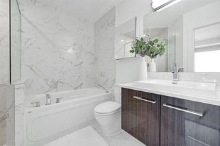 Photo 26: 2603 11969 Jasper Avenue in Edmonton: Zone 12 Condo for sale : MLS®# E4185952
