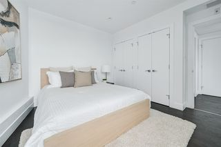 Photo 31: 2603 11969 Jasper Avenue in Edmonton: Zone 12 Condo for sale : MLS®# E4185952