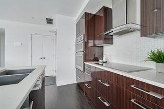 Photo 9: 2603 11969 Jasper Avenue in Edmonton: Zone 12 Condo for sale : MLS®# E4185952