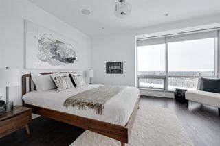Photo 23: 2603 11969 Jasper Avenue in Edmonton: Zone 12 Condo for sale : MLS®# E4185952