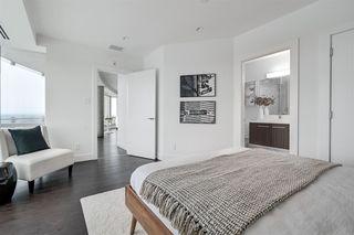 Photo 25: 2603 11969 Jasper Avenue in Edmonton: Zone 12 Condo for sale : MLS®# E4185952