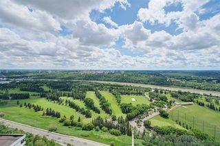 Photo 44: 2603 11969 Jasper Avenue in Edmonton: Zone 12 Condo for sale : MLS®# E4185952