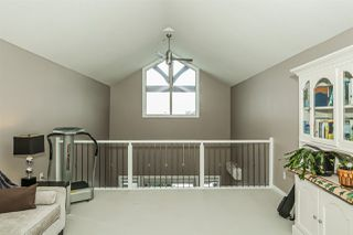 Photo 24: 408 278 SUDER GREENS Drive in Edmonton: Zone 58 Condo for sale : MLS®# E4186815