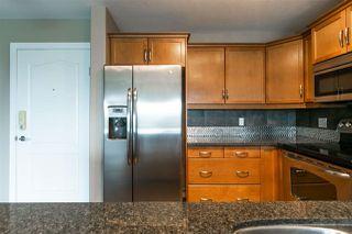 Photo 11: 408 278 SUDER GREENS Drive in Edmonton: Zone 58 Condo for sale : MLS®# E4186815