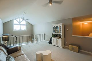 Photo 27: 408 278 SUDER GREENS Drive in Edmonton: Zone 58 Condo for sale : MLS®# E4186815