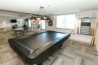 Photo 7: 408 278 SUDER GREENS Drive in Edmonton: Zone 58 Condo for sale : MLS®# E4186815
