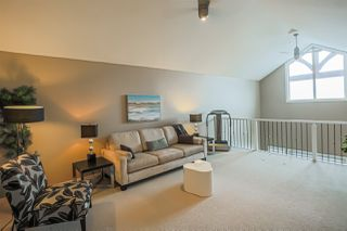 Photo 26: 408 278 SUDER GREENS Drive in Edmonton: Zone 58 Condo for sale : MLS®# E4186815