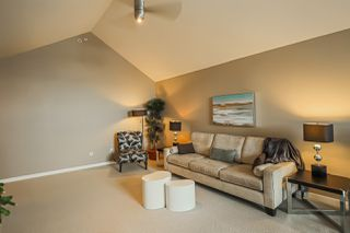Photo 25: 408 278 SUDER GREENS Drive in Edmonton: Zone 58 Condo for sale : MLS®# E4186815