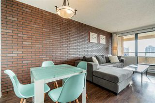 "Photo 6: 603 1026 QUEENS Avenue in New Westminster: Uptown NW Condo for sale in ""Amara Terrace"" : MLS®# R2435801"
