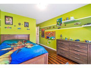 "Photo 13: 21 6110 138 Street in Surrey: Sullivan Station Townhouse for sale in ""SENECA WOODS"" : MLS®# R2436606"