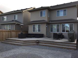 Photo 32: 14 CRANFORD Green SE in Calgary: Cranston Detached for sale : MLS®# C4291439