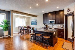 Photo 8: 14 CRANFORD Green SE in Calgary: Cranston Detached for sale : MLS®# C4291439