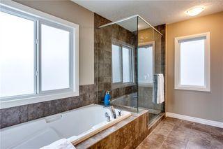 Photo 16: 14 CRANFORD Green SE in Calgary: Cranston Detached for sale : MLS®# C4291439