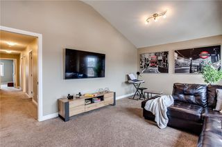 Photo 13: 14 CRANFORD Green SE in Calgary: Cranston Detached for sale : MLS®# C4291439