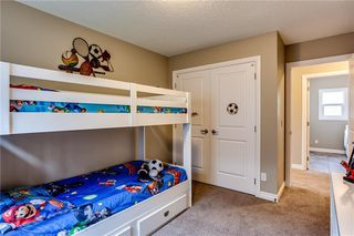 Photo 22: 14 CRANFORD Green SE in Calgary: Cranston Detached for sale : MLS®# C4291439