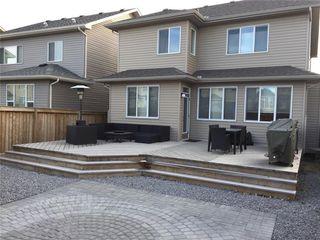 Photo 33: 14 CRANFORD Green SE in Calgary: Cranston Detached for sale : MLS®# C4291439