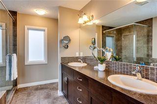 Photo 17: 14 CRANFORD Green SE in Calgary: Cranston Detached for sale : MLS®# C4291439