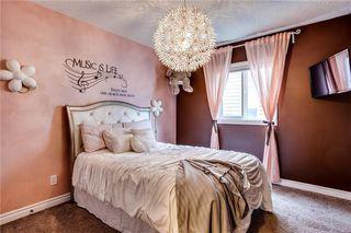 Photo 19: 14 CRANFORD Green SE in Calgary: Cranston Detached for sale : MLS®# C4291439