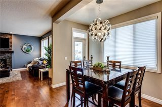 Photo 10: 14 CRANFORD Green SE in Calgary: Cranston Detached for sale : MLS®# C4291439