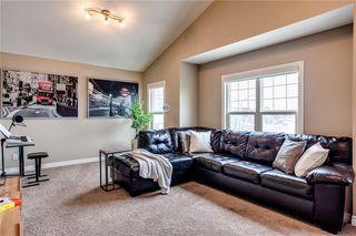 Photo 12: 14 CRANFORD Green SE in Calgary: Cranston Detached for sale : MLS®# C4291439