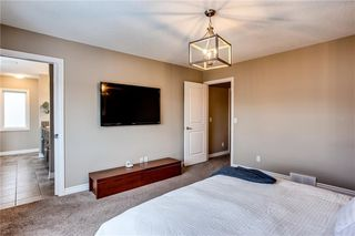 Photo 15: 14 CRANFORD Green SE in Calgary: Cranston Detached for sale : MLS®# C4291439