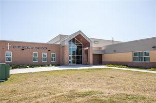 Photo 25: 14 CRANFORD Green SE in Calgary: Cranston Detached for sale : MLS®# C4291439