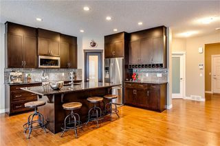 Photo 7: 14 CRANFORD Green SE in Calgary: Cranston Detached for sale : MLS®# C4291439