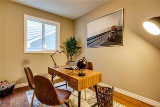 Photo 3: 14 CRANFORD Green SE in Calgary: Cranston Detached for sale : MLS®# C4291439