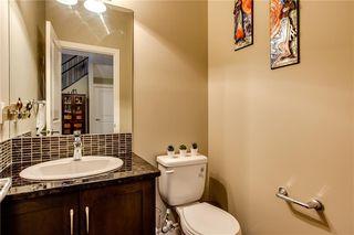 Photo 11: 14 CRANFORD Green SE in Calgary: Cranston Detached for sale : MLS®# C4291439