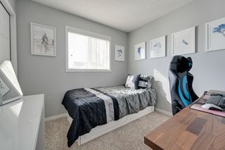 Photo 27: 12023 19 Avenue SW: Edmonton House  : MLS®# E4190455